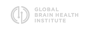 Global Brain Health Institute (GBHI)